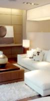 Abodio-Interior-Consulting-And-Design-2