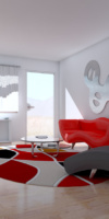 Best-Picture-Modern-Interior-Decorating-With-Luxury-Wall-Decor