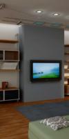 Interior-Design-Rendering-006