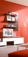 Upload_Living_Room_Interiors73